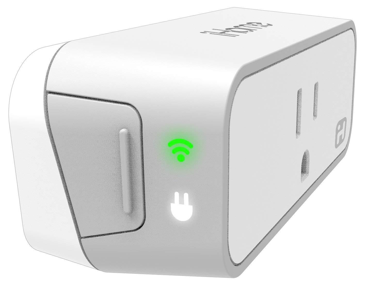 Amazing Ihome Isp6X Smart Plug Download Free Architecture Designs Rallybritishbridgeorg